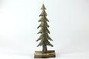 Tanne Forrest NATUR 34182 29cm Holz