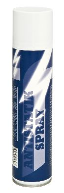 Antistatik-Spray  400 ml