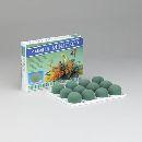 Oasis® Mini Deco 11-03230 Ideal Ø 5 x 3,5 cm