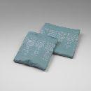 Oasis® Flower Bag 45-60500 Blumen Pampers mini 20 x 20 cm Transportvase