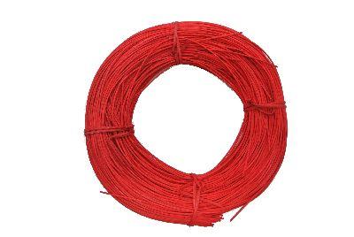 Toalla o duschtuch de alta calidad frottier material algodón 550g//mtowelcity