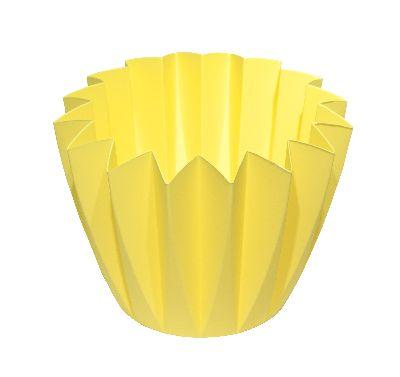Umtopf ananas 304 11cm