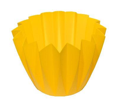 Umtopf lemon 309 14cm