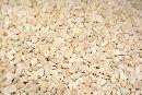 Granulat CREME 043 2kg Alu-Btl. 2-3mm