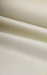Manschettenpapier Gras Natur inc. Entsorgungsgeb B:25cm L:85m