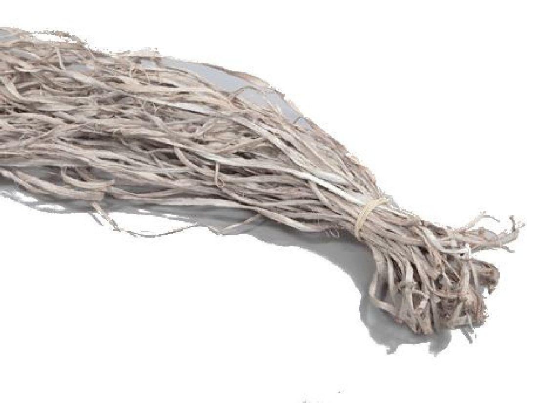 Rindestreifen WHITE-WASH 422551 95-105cm