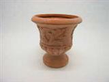 Terracotta/ Ton