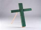 Kreuz von Oasis®