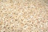 Granulat 2-3mm